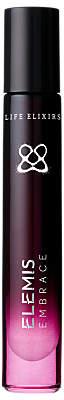 Elemis Embrace Perfume Oil Rollerball, 8.5ml