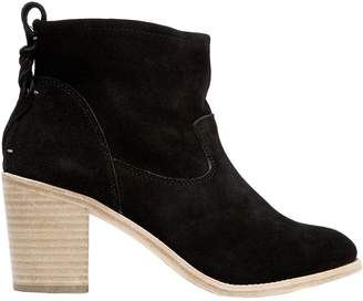 Soludos Ankle boots
