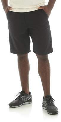 Wrangler Men's - Performance Hybrid Side Elastic Stretch Short