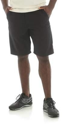 Wrangler Men's - Performance Hybrid Side Elastic Stretch Short