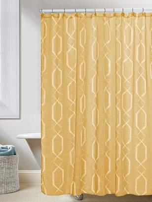 Duck River Arcadia Shower Curtain