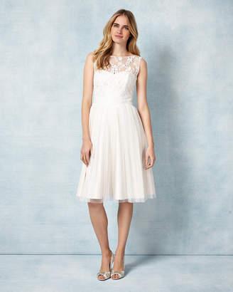Phase Eight Clarissa Bridal Dress