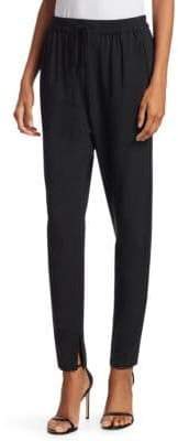 3.1 Phillip Lim Suiting Track Pants