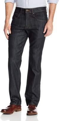 Lee Men's Big-Tall Modern Series Straight Fit Jean
