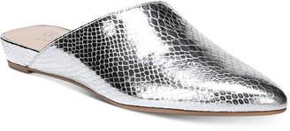 Franco Sarto Tatiana Mules Women's Shoes