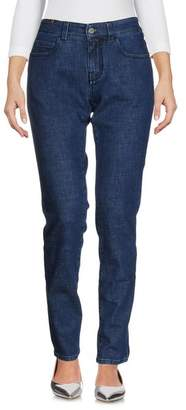 Notify Jeans Denim trousers