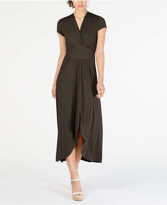 badf2815e2 Michael Kors Dresses - ShopStyle Canada