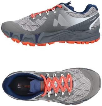 Merrell Low-tops & sneakers - Item 11459078CS
