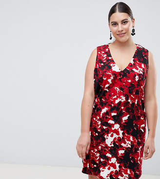 Ax Paris Plus Size Dresses Shopstyle