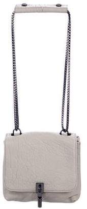 Elizabeth and James Mini Cynnie Crossbody Bag