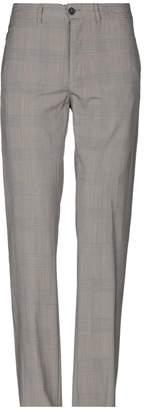 Massimo Alba Casual pants - Item 13275419SQ