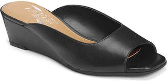 Aerosoles Magnet Wedge Sandal - Women's