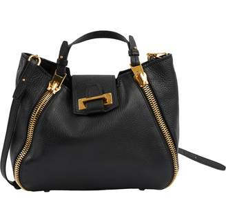 Tom Ford Leather handbag