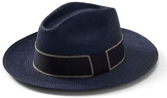 Banana Republic Men s Hats - ShopStyle 6fac7e9ae30e