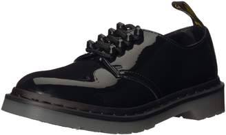 Dr. Martens Women's Smith Stud Oxford