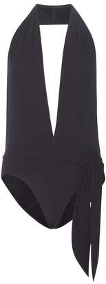 Lisa Marie Fernandez Riri Maillot swimsuit