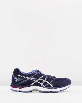 Asics Gel-Phoenix 8 - Women's