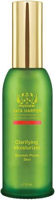 Tata Harper Skincare Clarifying Moisturizer