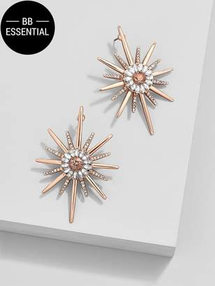 BaubleBar Venus Drop Earrings