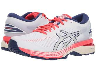 Asics GEL-Kayano(r) 25