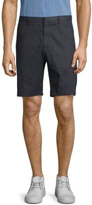 Theory Zaine Urban Shorts