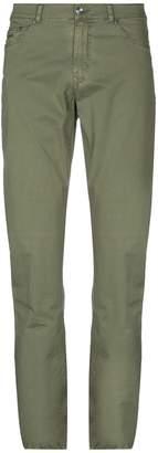 Harmont & Blaine Casual pants - Item 36796123QP