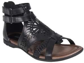 Earth R) Breaker Sandal
