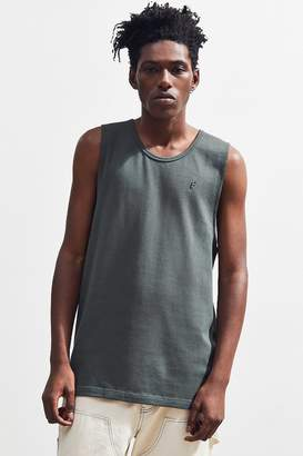 FairPlay Dorian Tank Top