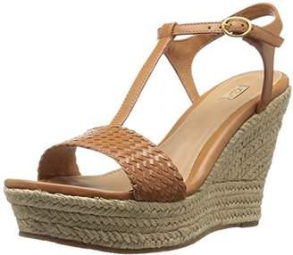 UGG Women's Fitchie II Wedge Sandal