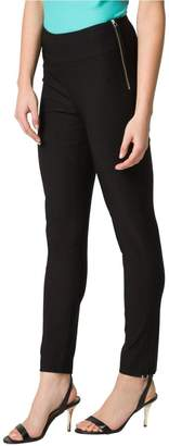 Le Château Women's Stretch Skinny Leg Pant