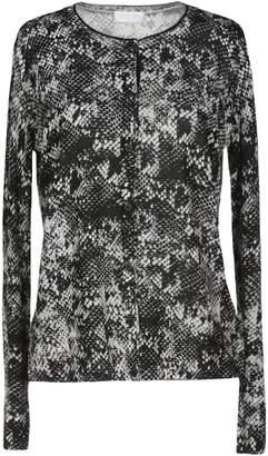 Escada Sport Cardigans - Item 39903207WU