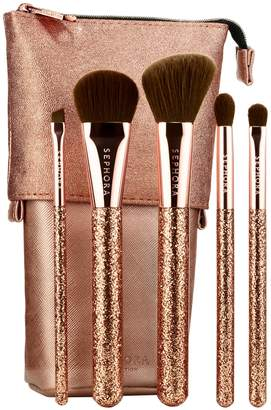Sephora Collection COLLECTION - Starlit Brush Set