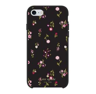 Kate Spade Hardshell Case for iPhone 7s/7/ 6s/6 - Spriggy Floral