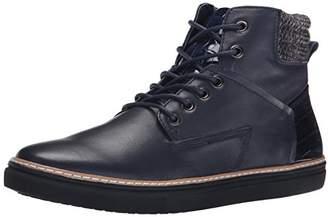Joe's Jeans Men's Benny Hightop Sneaker