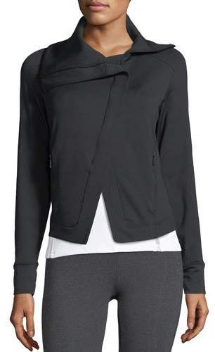 <br /> <b>Notice</b>:  Undefined variable: queryStry in <b>/home3/h3g711im/mallchick.com/shop/clothing/womens-athletic-clothes/athletic-jackets.php</b> on line <b>306</b><br />