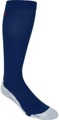 2XU Compression Performance Run Socks - Men's