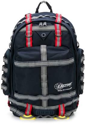 Eastpak large backpack