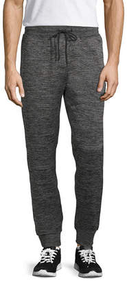 U.S. Polo Assn. USPA Fleece Jogger Pants