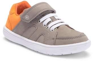 Stride Rite Noe Sneaker (Baby & Toddler)