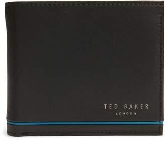 Ted Baker Dooree Leather Wallet