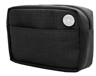 Natico Accessories Bag