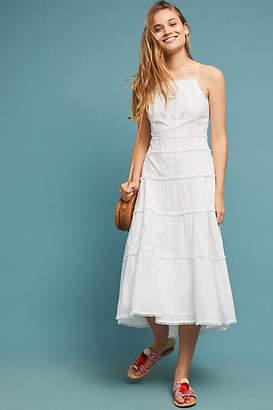 Meadow Rue Sag Harbor Dress