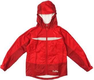 Tuffo Little Boy's Adventure Rain Jacket RJR001