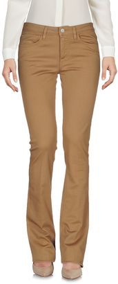 CYCLE Casual pants $125 thestylecure.com