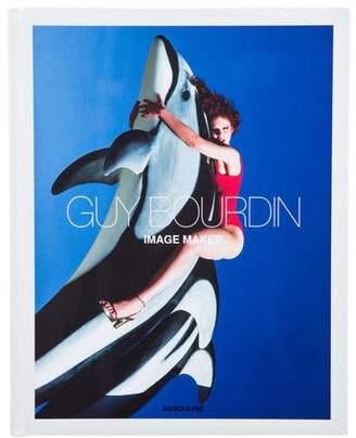 Assouline Guy Bourdin