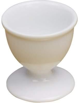 Red Barrel Studio Chesterland Egg Cup (Set of 6)