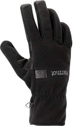 Marmot Windstopper Glove - Women's