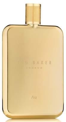 Ted Baker Travel Tonic Au Eau de Toilette