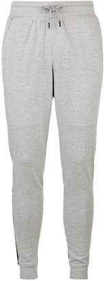 Under Armour Microthread Terry Sweatpants