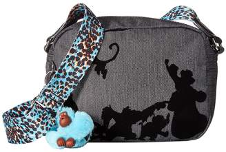 Kipling Disney Jungle Book Veni A Crossbody Cross Body Handbags